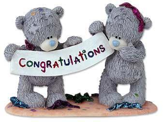http://imagehost.helluvafast.com/files/5/7/Congratulations.jpg